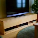 HBTV1001